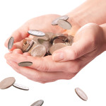 Kolik peněz vložit do firmy při rozjezdu podnikání?