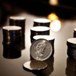 Snižte si daně díky darům