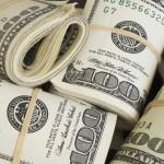 Kdy dojde ke zrušení registrace plátce k DPH?