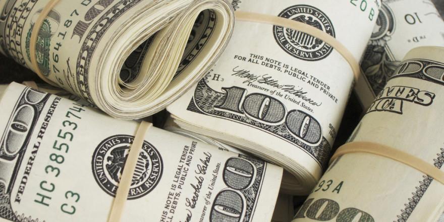 Autor: Pictures of Money