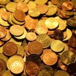 Registrační povinnost poplatníka daně z příjmů fyzických osob