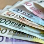 Registrační povinnost poplatníků daně z příjmů právnických osob