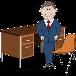 Dohoda o pracovní činnosti (DPČ)