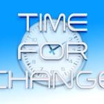 Jak změnit zdravotní pojišťovnu?