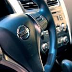 Jak může společnost s.r.o. využít soukromé auto jednatele?