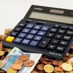 Platby za zdravotní pojištění pro OSVČ v roce 2017