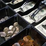 Jednotný kurz cizí měny