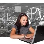 Jak podnikat jako student?