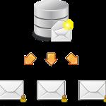 Datová schránka pro s.r.o. a OSVČ