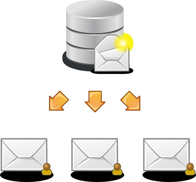 Internetová datovací zpráva