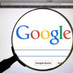 Výdělek z Google Adsense
