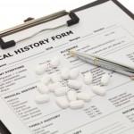 Novinky v nemocenském pojištění pro podnikatele a zaměstnance