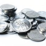 Kdy můžete uplatnit slevu na manželku a kolik vám vrátí na daních?