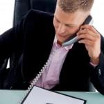Možnosti podnikání při zaměstnání