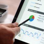 CRM a ERP systémy pro vaší firmu