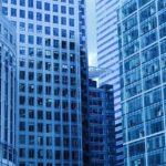 V začátcích podnikání myslete na sídlo firmy