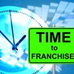 Co je to franšíza a jak funguje?