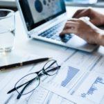 Jak probíhá založení akciové společnosti