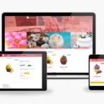 Jak založit a vést úspěšný e-shop