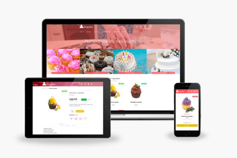 cb32ec0b6 Jak založit a vést úspěšný e-shop – Jak začít podnikat