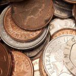 Vše, co potřebujete vědět o paušální dani