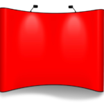 Přenosné reklamní bannery pro začínající podnikání – Roll Up bannery a spol.