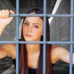 Podnikání a záznam v rejstříku trestů