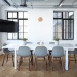 Kdy musí podnikatel platit koncesionářské poplatky