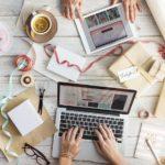 Proměňte sen o vlastním e-shopu v realitu