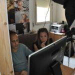 Sídlo firmy v bytě může skrývat jisté nevýhody
