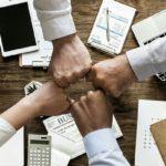 Srovnání založení s.r.o. vs. ready-made společnost