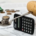 Offline evidence tržeb