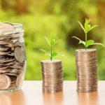 Co je to vázaný účet pro podnikatele?