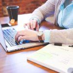 Efektivní plánování time managementu