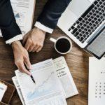 Co všechno si může dát podnikatel do daní?