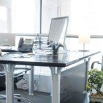 Jak hledat prostory pro podnikání