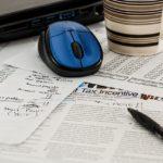 Víte, jaké jsou termíny pro daňové přiznání v roce 2019?