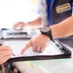 Překvapte své pražské zákazníky rychlostí dodání zboží