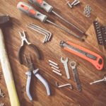 Zakládání stavební společnosti
