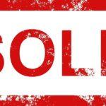 Jak probíhá prodej fungující společnosti