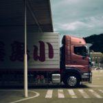 Co vás čeká při zakládání firmy v oboru autodopravy