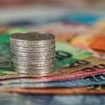 Nové úroky pro podnikatele a pro finanční úřad