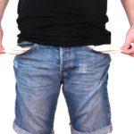 Jak na podnikání s dluhy či insolvencí