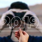 Daň z příjmů 2019 – vše už je snad jasné…