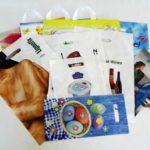 Reklamní tašky jako forma propagace vaší firmy