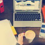 Co je účetní uzávěrka a do kdy se musí podat?