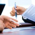 Co musí podnikatel uvést do pracovní smlouvy?