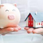 Půjčka umí pomoci v soukromém životě i při záchraně podnikání