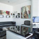 Virtuální sídlo a virtuální kancelář v jednom