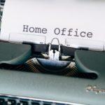 Jak přizpůsobit své podnikání karanténě
